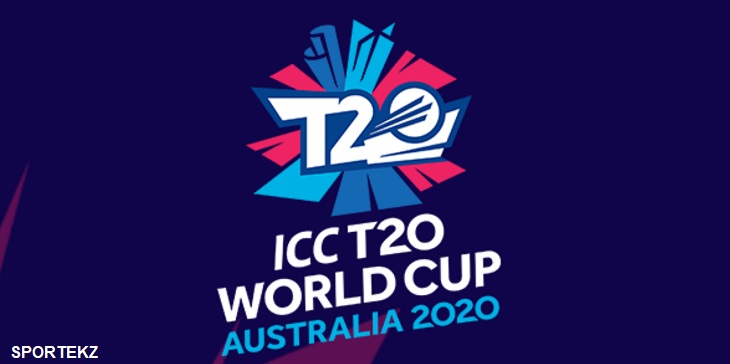 ICC T20 World Cup 2020 Prize Money is currently said $7 million and winners will receive $3.5 million and runner-ups $1.5 million