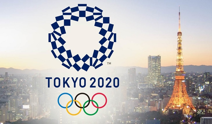 Summer Olympics 2020 TV coverage rights sold to number local broadcasters BBC will telecast last games this time and Eurosport have rights for European countries.