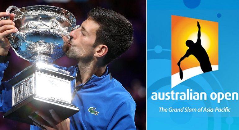 Australian Open 2020 Winners Prize Money