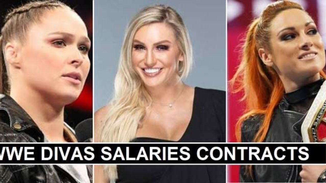 List wwe women superstars RAW Superstars