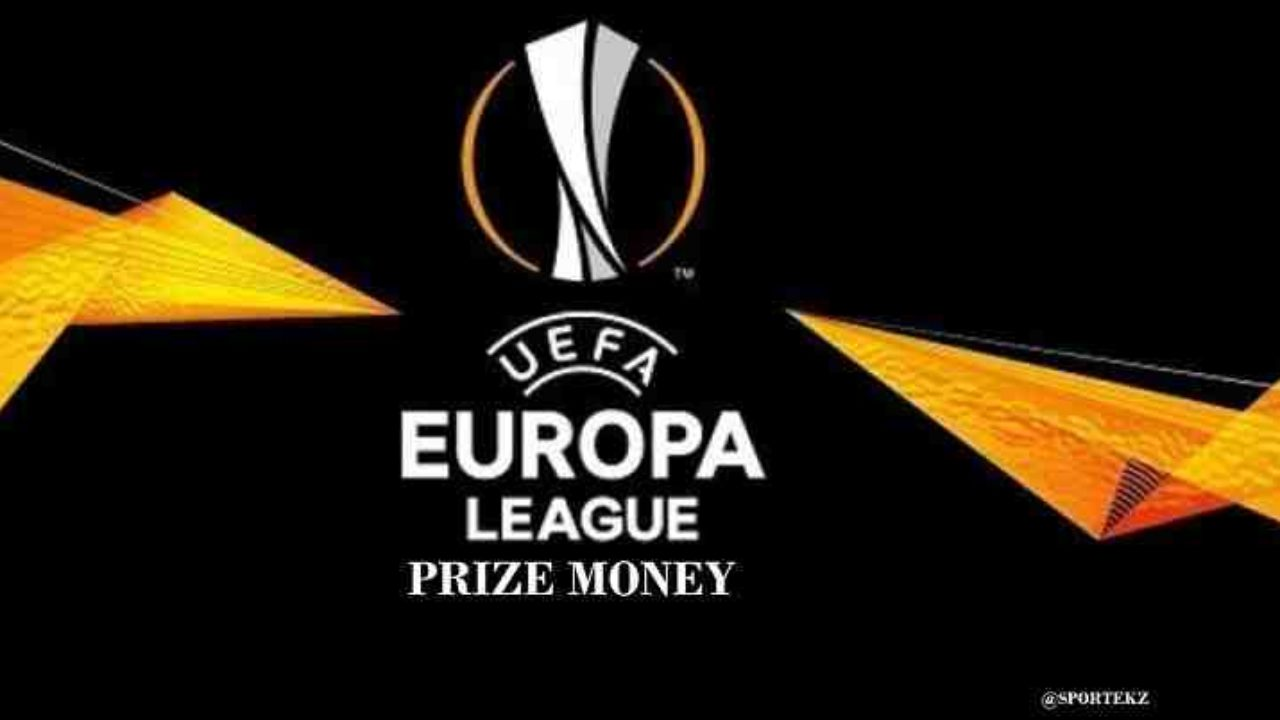 uefa europa league 2020 prize money winners share confirmed uefa europa league 2020 prize money