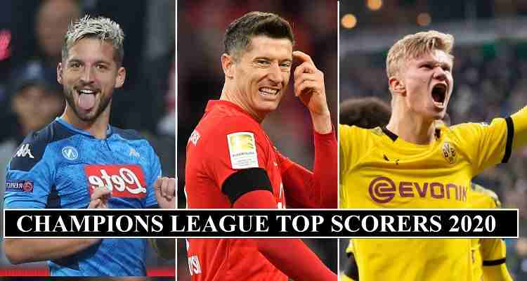 top 10 highest ambition official trendy in the seventh heaven football