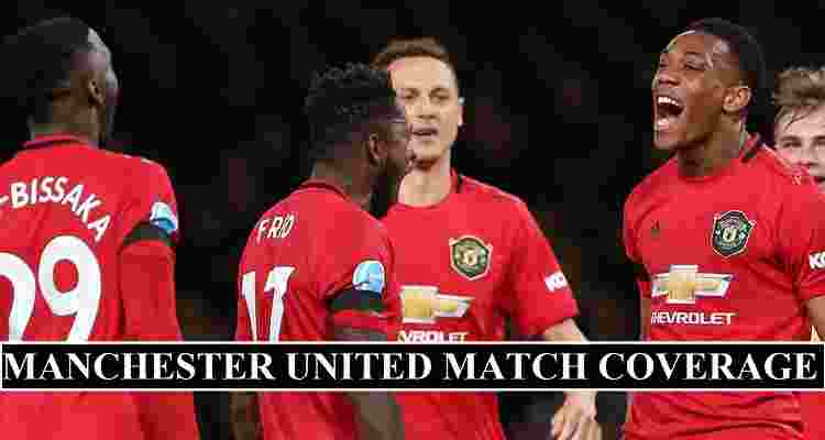 Manchester United Vs Brighton Live Stream Efl Cup Free Tv Channels