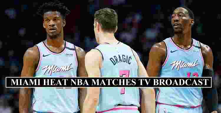 Miami Heat Vs Boston Celtics Live Stream Playoffs Free Tv Channels