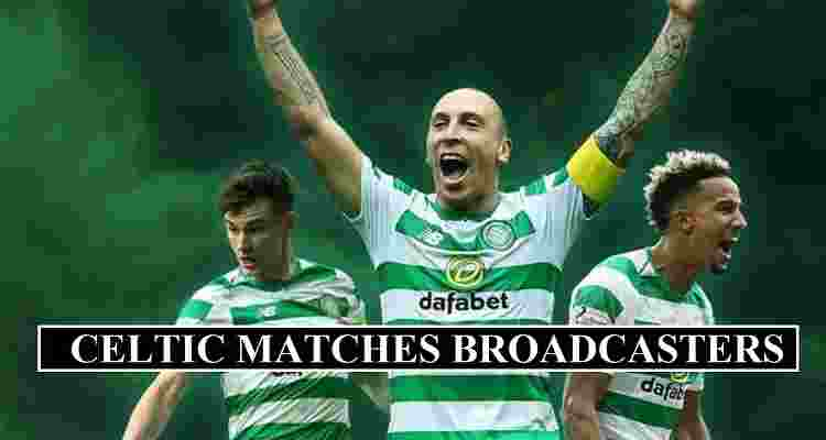 Celtic Stream