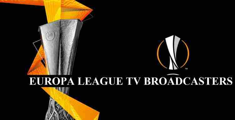 Europa League stream