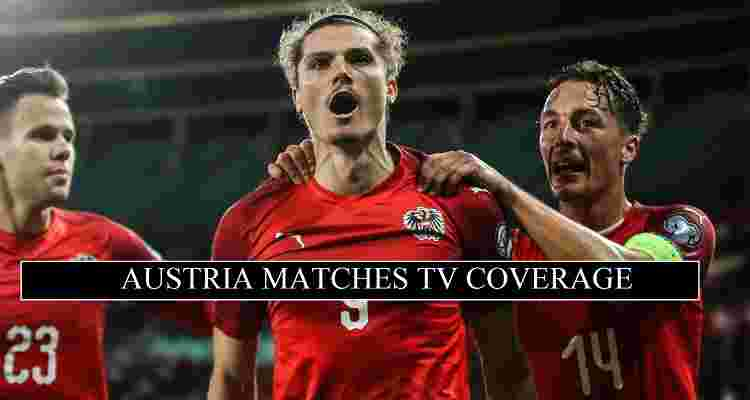 Austria Vs Romania Live Stream Nations League Free Tv Channels