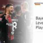 Bayer Leverkusen Players Salaries