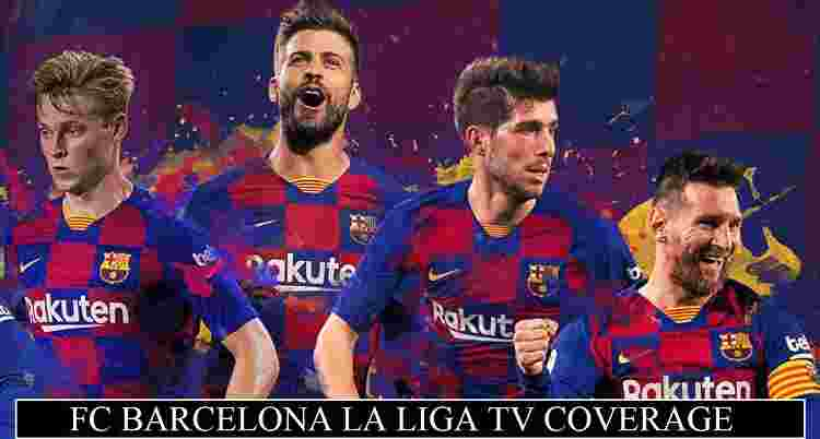 fc barcelona vs osasuna live stream la liga free tv channels fc barcelona vs osasuna live stream la