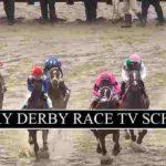 Kentucky Derby Stream