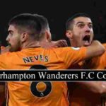 Wolves Players Salaries