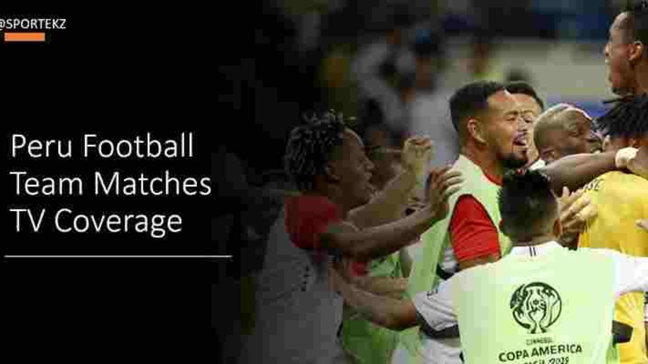 Peru Vs Argentina Live Stream Free Tv Channels Ver En Vivo