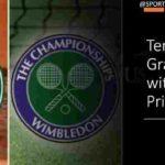 Tennis Grand-Slams highest prize money