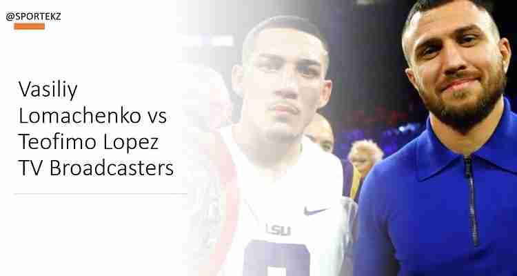 lomachenko vs lopez - photo #24