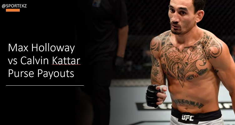 Holloway Kattar Purse