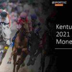 Kentucky Derby 2021 Prize